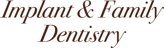 Implant & Family Dentisty at Elite Cosmetic in Parlin, NJ
